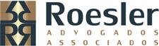 Roesler Advogados Associados